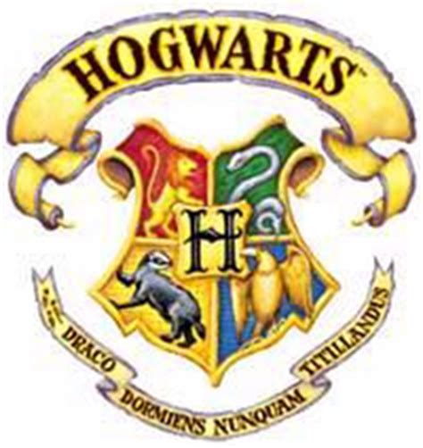 Harry Potter And The Prisoner Of Azkaban - UK Essays