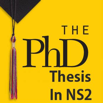 Draft your Purpose of the Study - Navigating The Dissertation